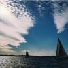 segeln Split