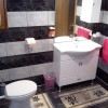 apartment Ivana Trogir bathroom