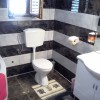 apartment Ivana Trogir bathroom2