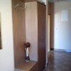 apartment Ivana Trogir hall