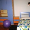 apartment Ivona bedroom 2.1