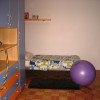 apartment Ivona bedroom 2.2