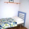 apartment Ivona bedroom 2.3