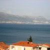 apartment Ivona sea view Misevac Trogir