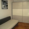 apartment Ivona3