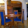 apartment1 sofija trogir12