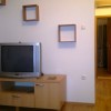 apartment1 sofija trogir7