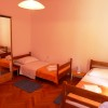 affordable apartment near split