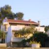 apartmant Ciovo island