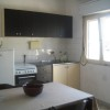 apartment Ciovo near Trogir