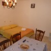 apartment for 6 people near split