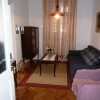apartment old town centre Trogir