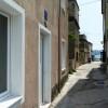 cheep apartment near beach dalmatia