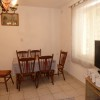 comfortable apartment in kastela