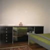 comfortable apartment on Ciovo
