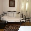 extra bed apartment Trogir
