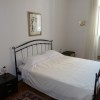 ferienwohnung in Trogir altstadt