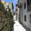 street.2
